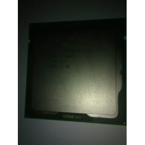 Procesador G620 Sokect 1155