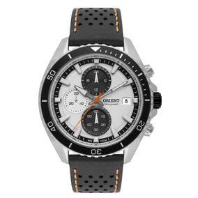 ba23d9be574 Relogio Orient Mbscc 039 - Joias e Relógios no Mercado Livre Brasil