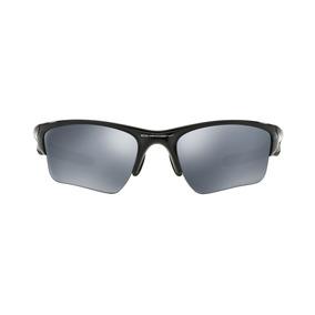 a790d40b73ab6 Oculos Oakley Half Jacket - Óculos De Sol Oakley no Mercado Livre Brasil