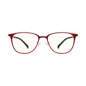 Lentes Gafas Xiaomi Original Turok Steinhardt