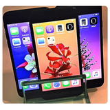 Apple Iphone 7 256gb Original Red Vitrine Em 12 X Sem Juros