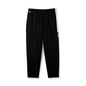 Pants Lacoste Deportivos Joggers Original Hombre