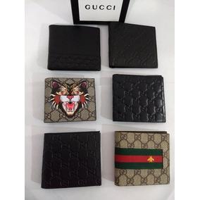 super popular eaa5b 3c608 Gucci - Ropa, Bolsas y Calzado en General Escobedo en ...