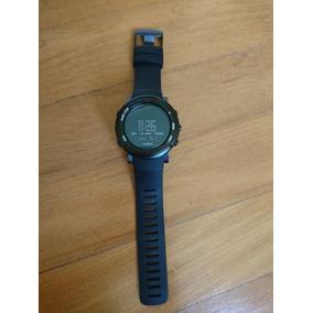 33c86f43a57 Relógio Suunto Core Ultimate Black - Relógios De Pulso no Mercado ...