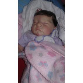Bebê Reborn Kit Levi Bebe - Bonecas Reborn no Mercado Livre Brasil 18bfc3d11da