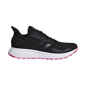 sports shoes 494d1 de625 adidas Calzado De Mujer Para Correr adidas Duramo 9 Talla  -