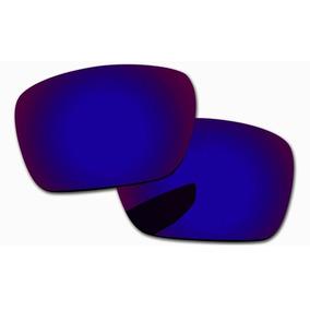 63e6d349aef5f Oculos Lente Roxa Espelhada De Sol - Óculos no Mercado Livre Brasil