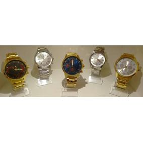 91c3f67ca02 Caixa Papelão Atacado 30x30x40 - Joias e Relógios no Mercado Livre ...