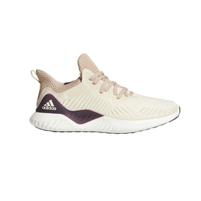 Zapatillas adidas Running Alphabounce Beyond W Mujer Be/to