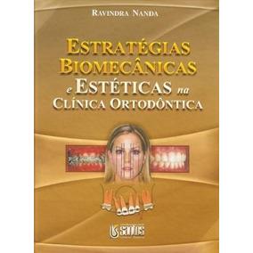 Estratégias Biomecanicas - Ravindra Nanda