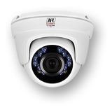 Câmera Infravermelho Tipo Dome Jfl Cd-1020 Alta Qualidade