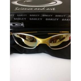 62017509e1b53 Oculos Masculino Oakley - Óculos De Sol em Jundiaí no Mercado Livre ...
