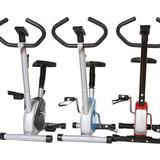 Bicicleta Fija Con 5 Funciones, !!!!!!!!!!!!!!!!!