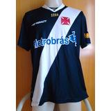 Camisa Da Reserva Do Vasco no Mercado Livre Brasil 6048ffc84f8e8