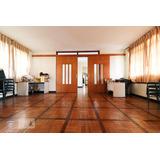 Casa Com 7 Dormitórios E 5 Garagens - Id: 892887081 - 187081