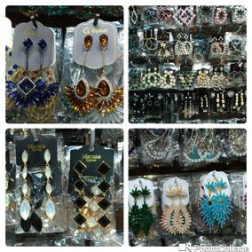 aa735a09450 Quiosque De Bijuterias Para Shopping - Joias e Relógios no Mercado ...