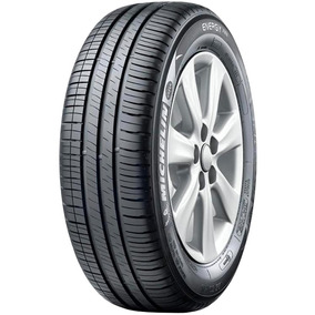 Pneu Citroën C3 Cerato Vectra 195/60r15 Energy Xm2 Michelin