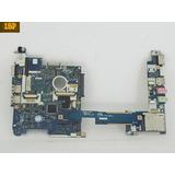 Board Acer - Modelo Nav50 Completa