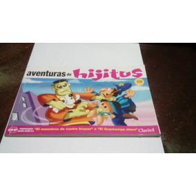 Aventuras De Hijitus Numero 10 Clarin