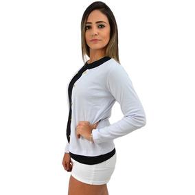 17c0396273ab6 Roupas Femininas Baratas Blusas - Calçados, Roupas e Bolsas no ...