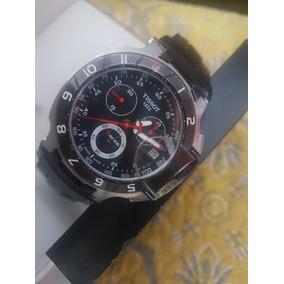 a48cdbae14c Relógio Tissot Moto Gp - Original. Usado - Minas Gerais · Tissot Moto Gp Na  Caixa