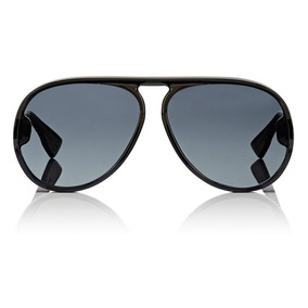 fbcecc3059101 Vidro Azul Feminino Dior - Óculos De Sol no Mercado Livre Brasil