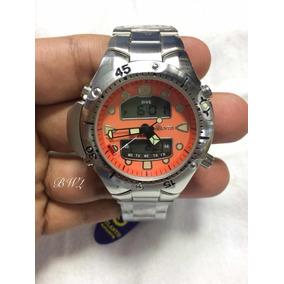 5a65ce86e9b Jp Shop Outros Modelos - Relógios De Pulso no Mercado Livre Brasil