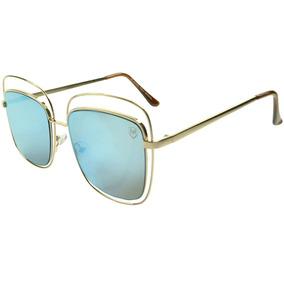 a5d13bc8bb271 Oculos Mackage - Óculos em São Paulo no Mercado Livre Brasil