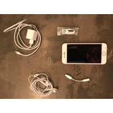 Iphone 7 32gb Rose Gold Nuevo! Precio Imbatible!
