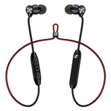 Auriculares Deportivos Bluetooth Momentum Free, Microfono In