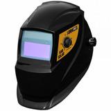 Máscara De Solda Com Escurecimento Automático Msea-901 Tork