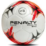 Kit Bola Penalty Pro - Futebol no Mercado Livre Brasil ac5a4068ab4ee