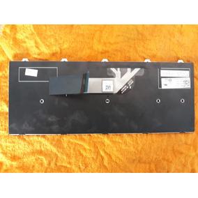 Teclado Original Notebook Dell I14 5452