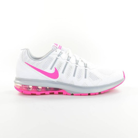 save off 1cd6b ef270 Tênis Nike Air Max Dynasty Msl 819154-102