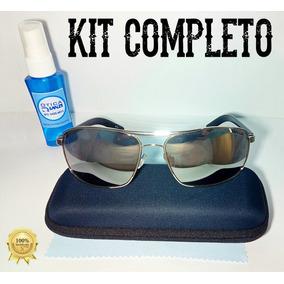 Óculos De Sol Outras Marcas em Pernambuco no Mercado Livre Brasil 18a2c74d71
