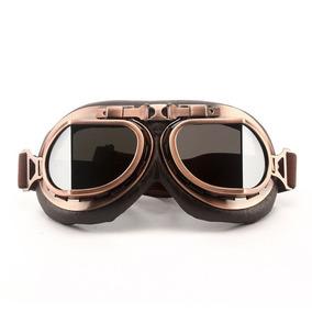 3d99addb3c3f6 Oculos Aviador Moto - Acessórios de Motos no Mercado Livre Brasil