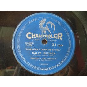 208c48b3611dd Wanderlea 1966 A Ternura De - Vinil   LPs de Música no Mercado Livre ...