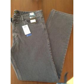 Pantalón Blue Jeans Ufo