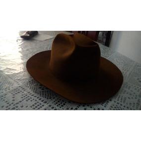 Sombrero Resistol - Sombreros en Mercado Libre Colombia 0b5628bb317