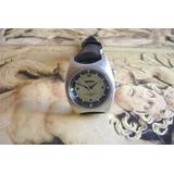 Relógio Nixon Luz Noturna