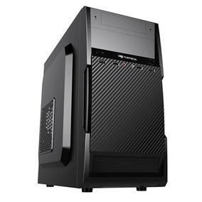 Pc Gamer Ryzen 3 2200g 3.7ghz + 4gb Ddr4 + 120gb Ssd + Wifi