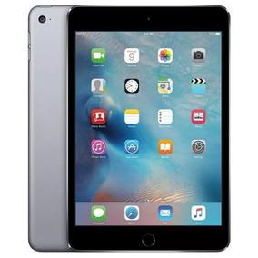 Apple Ipad Mini 4 128gb Wifi Original Lacrado