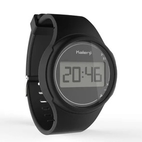 e0d371dd957 Relogio W Kalenji 100 Digital - Relógios no Mercado Livre Brasil