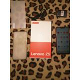 Celular Lenovo Z5 6gb Ram 128gb Rom Color Aurora
