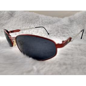Perna Oculos Escuro Benetton De Sol - Óculos no Mercado Livre Brasil 4438667894