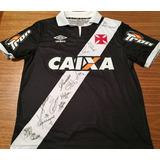 83085e02c8 Camisa Vasco 2014 - Camisa Vasco Masculina no Mercado Livre Brasil