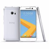 Htc 10 32gb Libre De Fabrica 12mp Android 4g Lte
