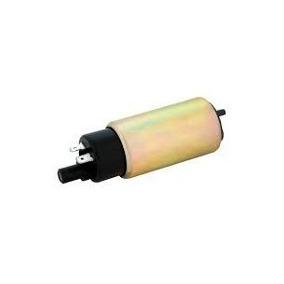 Refil Bomba De Combustível Fazer 250