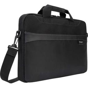 Maletin Para Notebooks Targus Business Casual Tss898 15.6 P