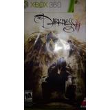 Darkness 2 Xbox 360